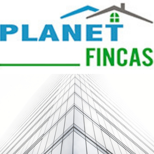 Planet Fincas